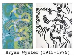 Bryan Wynter