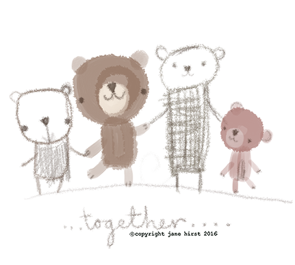 Together!
