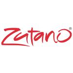 zutano logo