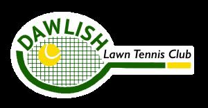 DLTC-logo-trans